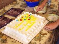 erin_cake.jpg